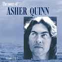 The Songs of Asher Quinn